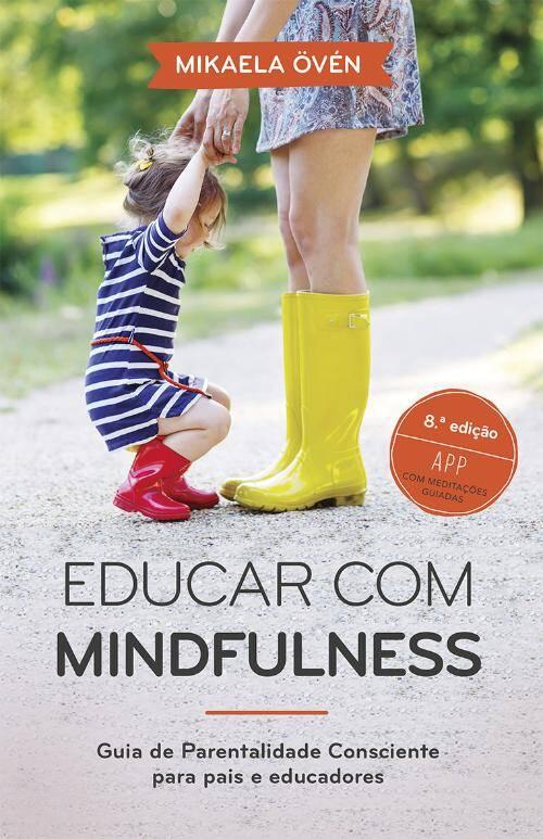 Educar com Mindulness