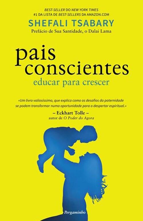 Pais Conscientes