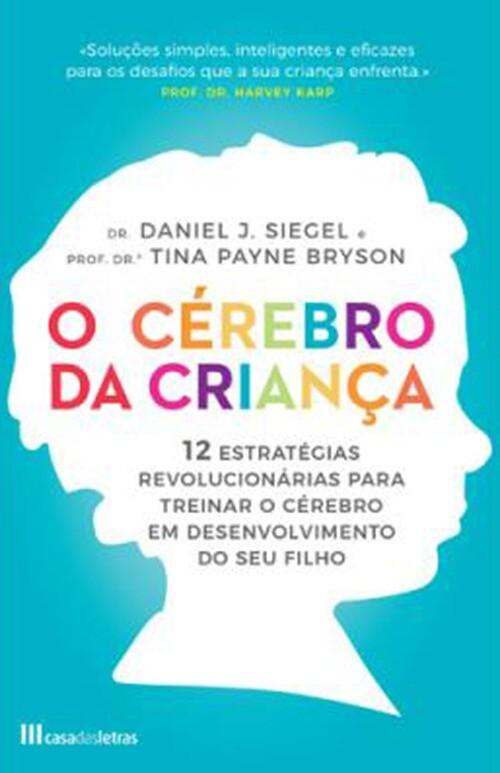 O Cérebro de Criança